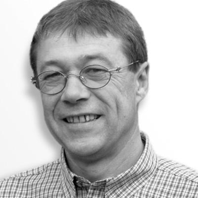 Josef Birzele