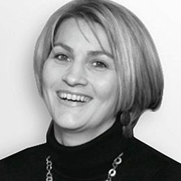 Kristina Mantler