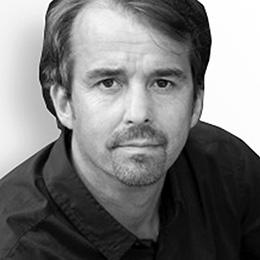 Reinhard Mantler