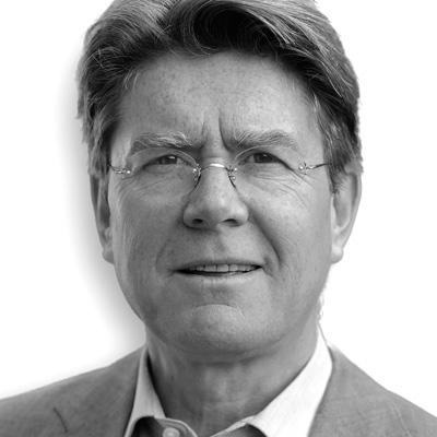 Rutger von Bothmer